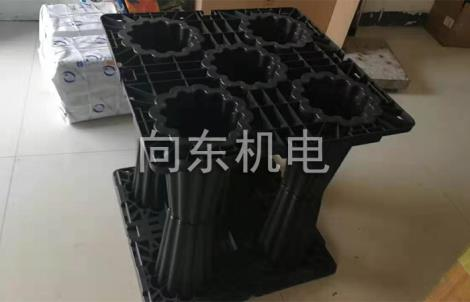 塑料雨水收集模块定制