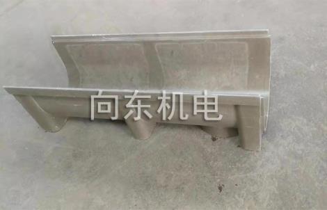 树脂排水沟生产商厂家