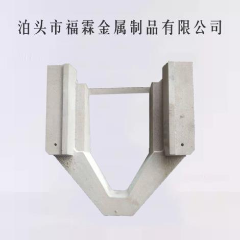 铸铝工艺品
