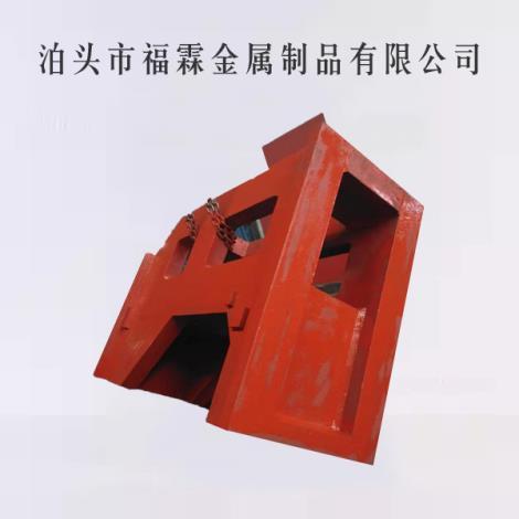 铸铁件厂家