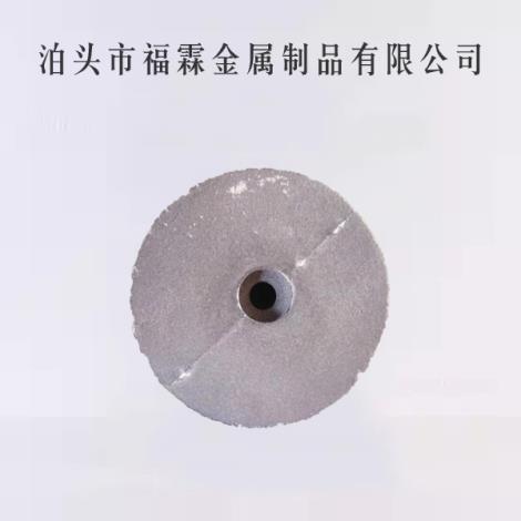 球铁铸件厂家