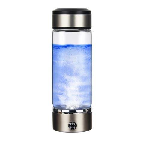 量子富氢水杯厂家