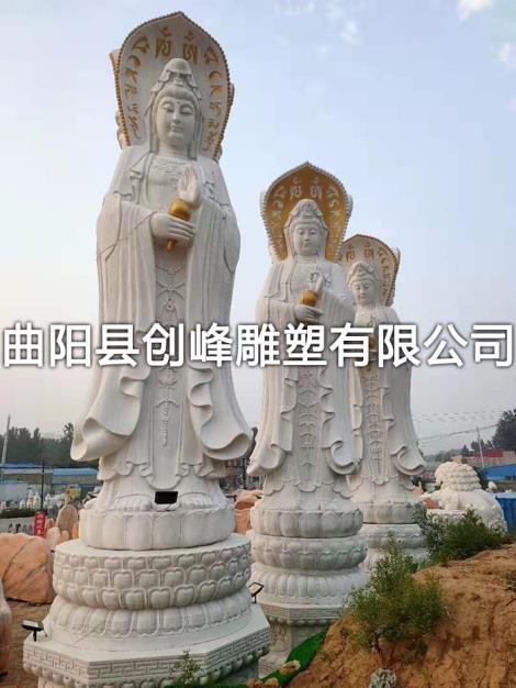 佛像石雕厂家