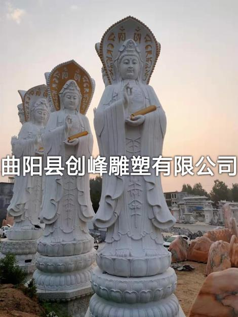 佛像石雕价格