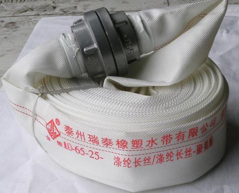 10-65-25-涤纶长丝/涤纶长丝-聚氨酯
