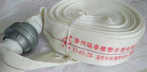 13-65-25-涤纶长丝/涤纶长丝-聚氨酯