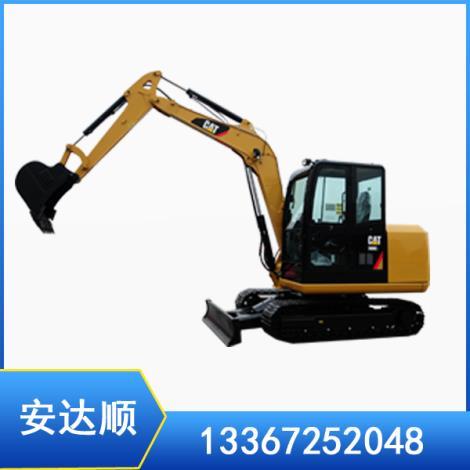 武漢出租吊車挖掘機