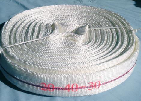 20-40-30-涤纶长丝/涤纶长丝-聚氨酯