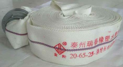 20-65-25-涤纶长丝/涤纶长丝-聚氨酯