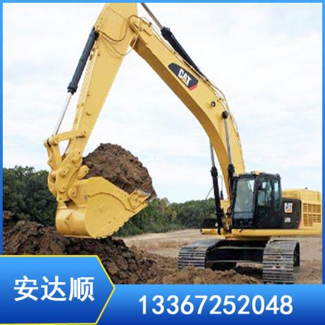 大挖掘机租赁