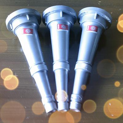 QZ3.57.5水枪厂家