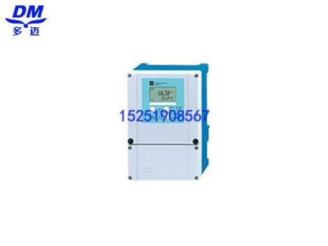 CUM253浊度变送器生产商
