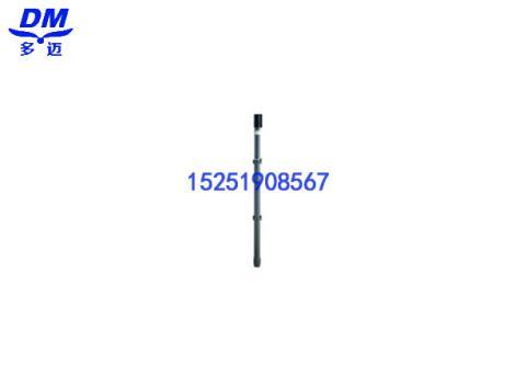 CYA611沉入式支架生产商