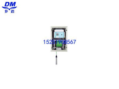 CUC101污泥液位儀生產商