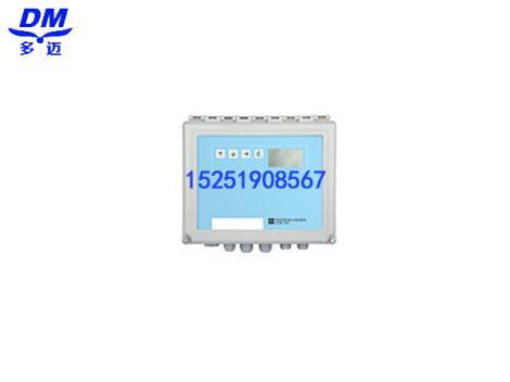CUM750CUS70泥位測量儀