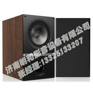 Q300扬声器