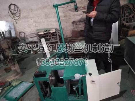 放线机生产厂家