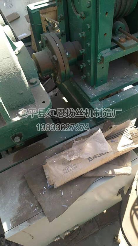 钢筋螺纹机生产厂家