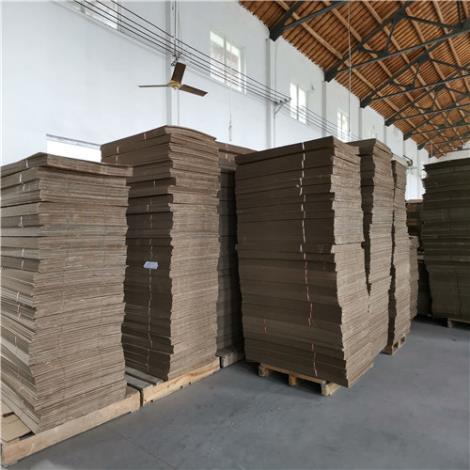 南京纸箱厂家