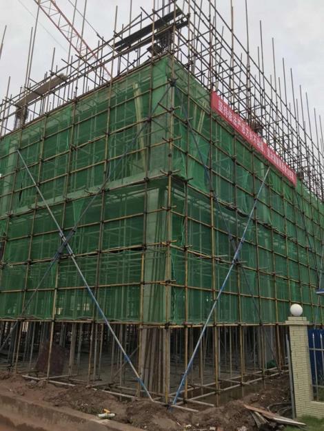 江蘇鋼結構施工