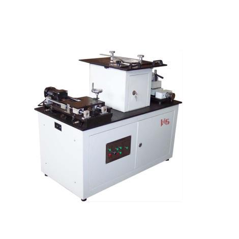 WZY-240型萬能制樣機廠家