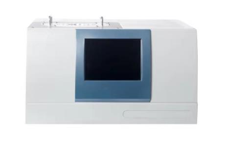 差示掃描量熱儀DSC-320