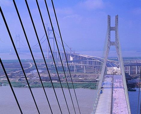 橋梁工程資質