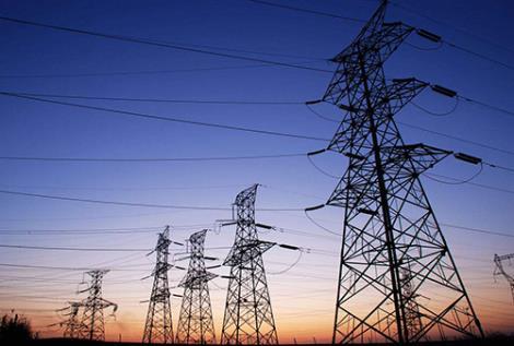 輸變電工程資質