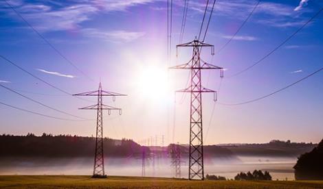 輸變電資質