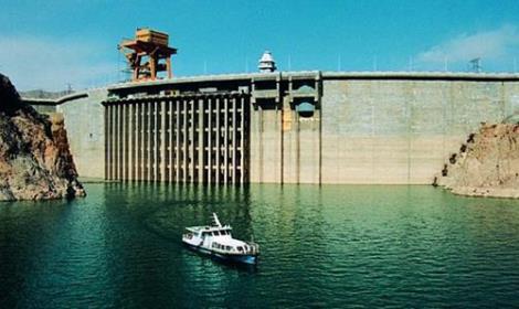 水工金屬結構工程資質