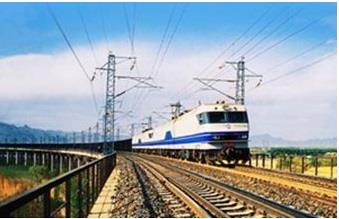 鐵路電氣化工程資質