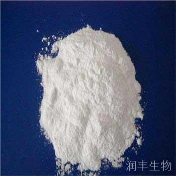 豆腐王凝固剂