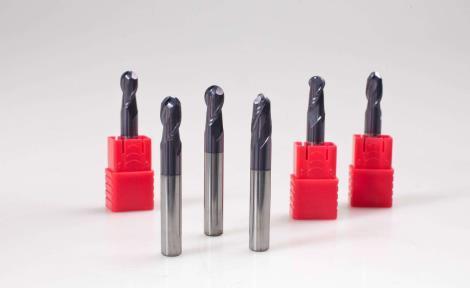 專業生產各類非標刀具