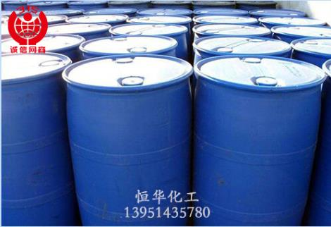 PVC热稳定剂