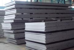 不銹鋼板材