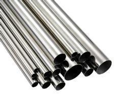 不銹鋼管材