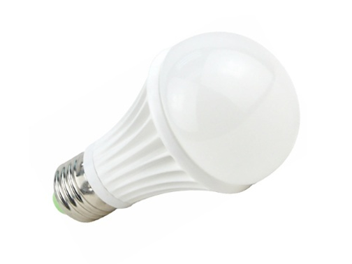 LED球燈泡