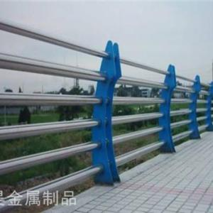 景觀護欄生產商