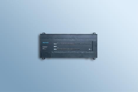 LG PLC K120S