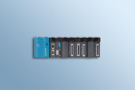 LG PLC K200S