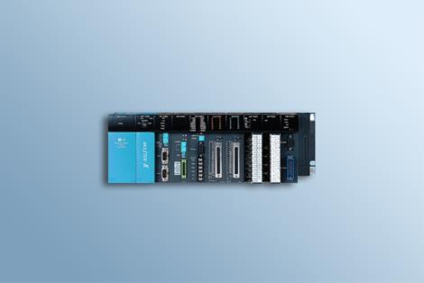 LG PLC K300S