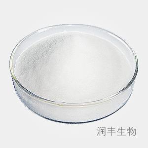低聚半乳糖
