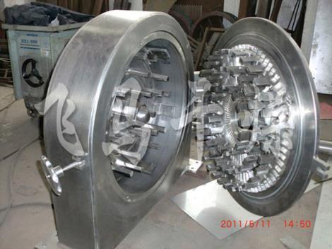 30B系列万能高效粉碎机厂家
