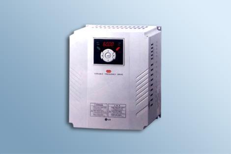 LG 变频器 iGx