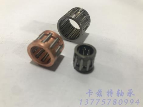 电动工具轴承