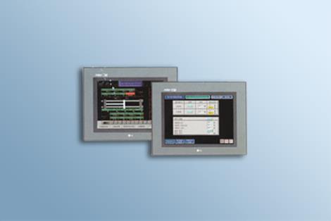 LG 触摸屏 PMU -730