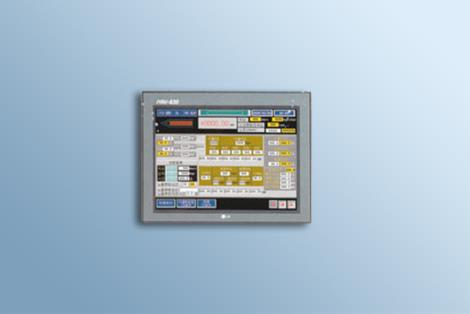 LG 触摸屏 PMU -830生产商