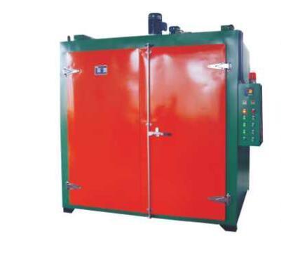 LD-A系列大型電熱干燥箱