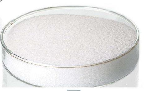 5A-羟基拉肖皂苷元