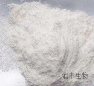 甘油磷酸胆碱